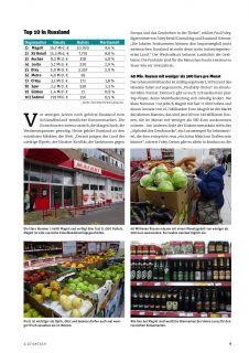 Retail in Russia CASH_0416-002