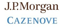 jp-morgan-cazenove_0 - Foley Retail Consulting J.p. Morgan Logo