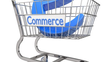 E-Commerce FRC