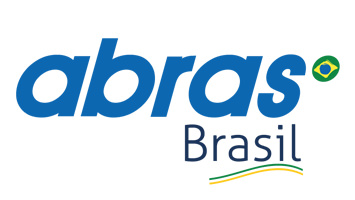 Abras Convention Brazil FRC
