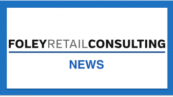 Foley Retail Consulting News