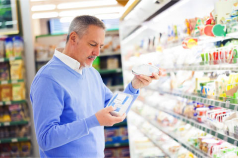Retail Category Management FRC
